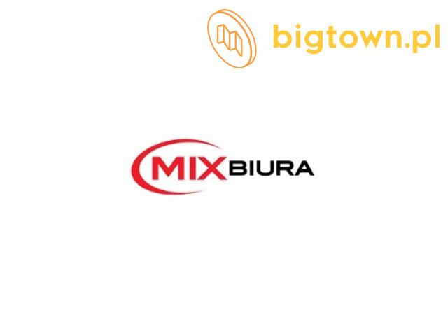 Mix Biura SP. z o.o. Sp. k. Wynajem biur i lokali