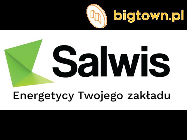 Salwis