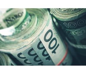Pożyczki pozabankowe pod zastaw