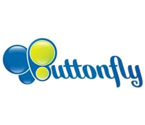 Przypinki - zamów własne przypinki w Buttonfly