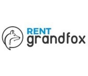 Rentgrandfox.pl - wypożyczalnia sprzętu filmowego i kamer z Krakowa
