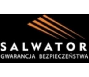 Apartamenty Wola Justowska Kraków na sprzedaż