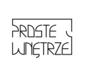Architektura wnętrz - projekty wnętrz | APP Proste Wnętrze Kraków
