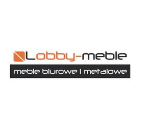 Meble metalowe - promocje