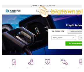Ładowarki do samochodów elektrycznych Mini